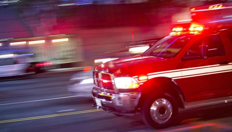 Disaster Preparedness Marty Augustine Safety