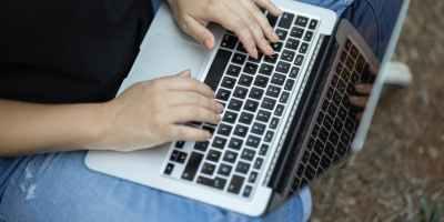 College Writing Class Blog Post