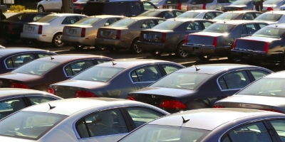 Car Lot Auto Dealer Free Advertising Blog