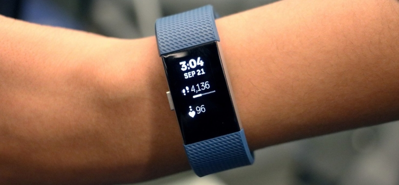 Fitness Tracker EMF Radiation Danger Watch Blog