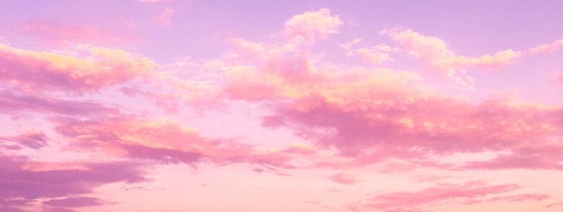 Sky Weather Blog